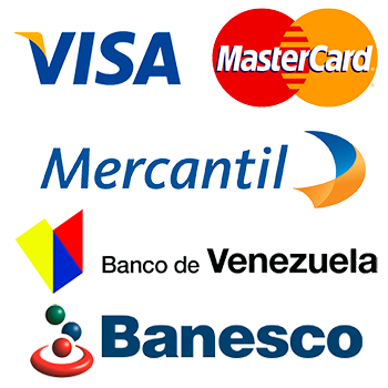 A1ingenio venezuela formas de pagos for Hotmailbanco de venezuela